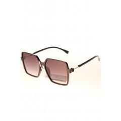 Γυναικεία γυαλιά 90110601