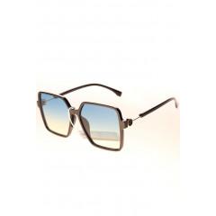 Γυναικεία γυαλιά 90110602