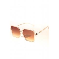 Γυναικεία γυαλιά 90110603