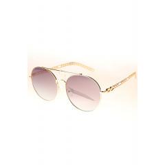 Γυναικεία γυαλιά 90120605