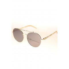 Γυναικεία γυαλιά 90120606