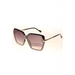 Γυναικεία γυαλιά 90120105