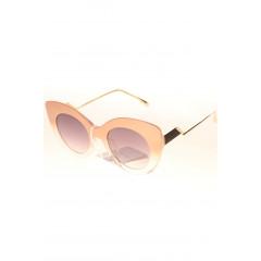 Γυναικεία γυαλιά  90120101