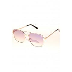 Γυναικεία γυαλιά 90130703