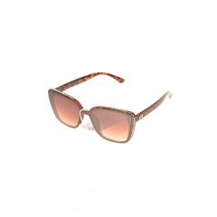 Γυναικεία γυαλιά 90M233803