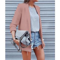 Γυναικείο σακάκι 3228
