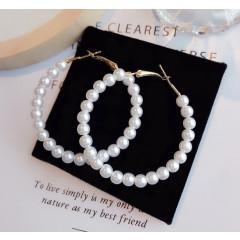 Γυναικεία σκουλαρίκια SP154