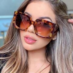 Γυναικεία γυαλιά ηλίου GLA52 τιγρέ