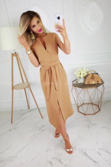 Γυναικείο φόρεμα 3503