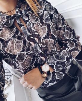 Γυναικείο πουκάμισο 2380