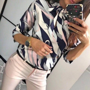 Γυναικεία μπλούζα 3336