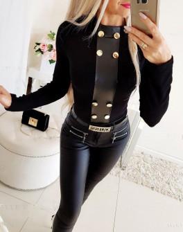 Γυναικεία μπλούζα 3484