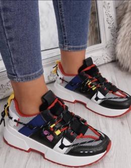 Γυναικεία αθλητικά παπούτσια FF3