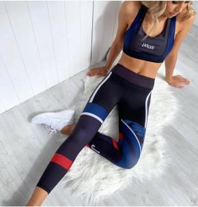 Γυναικείο αθλητικό σετ 2422