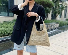 Γυναικεία τσάντα B475