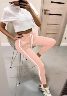 Γυναικείο σετ 2351 ροζ