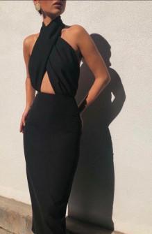 Γυναικείο φόρεμα 3298