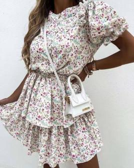 Γυναικείο φόρεμα 2135404