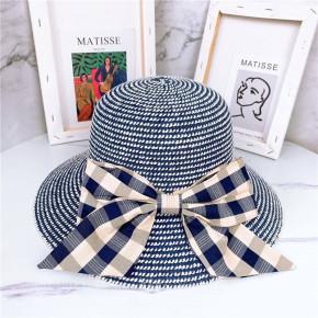 Γυναικείο καπέλο H5