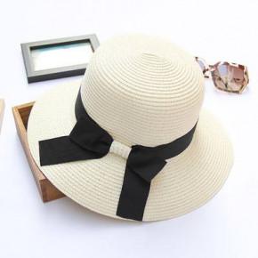 Γυναικείο καπέλο H7 εκρού
