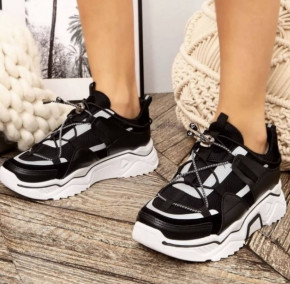 Γυναικεία αθλητικά παπούτσια 95701