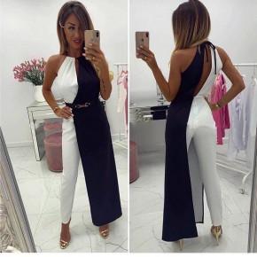 Γυναικεία ολόσωμη φόρμα 9392