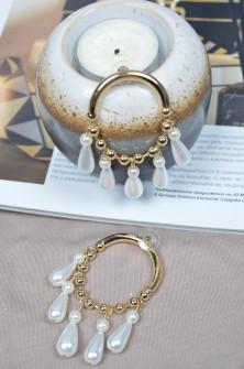 Γυναικεία σκουλαρίκια SP175