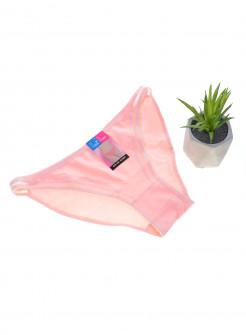 Γυναικείο σλιπ 6863 ροζ