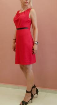 Γυναικείο φόρεμα 65477