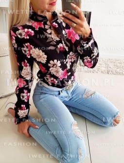 Γυναικείο πουκάμισο 71211