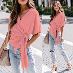 Γυναικεία μπλούζα 2312 ροζ
