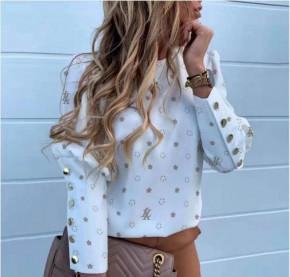 Γυναικεία μπλούζα 382005