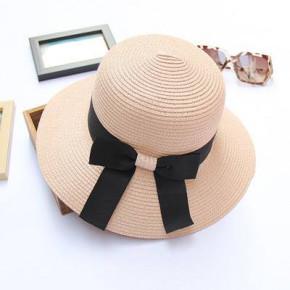 Γυναικείο καπέλο H7 ροζ