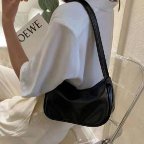 Γυναικεία τσάντα B332