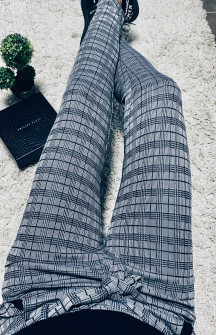 Γυναικείο παντελόνι  20-15