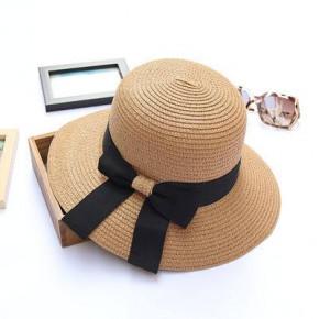 Γυναικείο καπέλο H7 καμηλό
