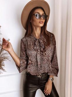 Γυναικεία μπλούζα 13678