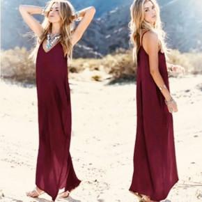 Γυναικείο φόρεμα 3569 εκρού