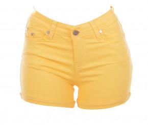 Дамски къси панталонки 99878