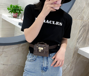 Γυναικεία τσάντα B310