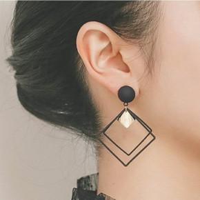 Γυναικεία σκουλαρίκια SP123