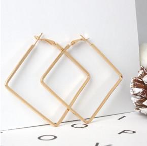 Γυναικεία σκουλαρίκια SP125