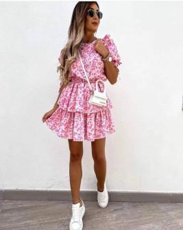 Γυναικείο φόρεμα  2135403