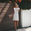 Γυναικείο φόρεμα 3462