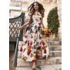 Γυναικείο φόρεμα 3139