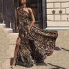 Γυναικείο φόρεμα 2548