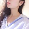 Γυναικεία σκουλαρίκια SP127 χρυσαφί