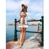 Γυναικείο φόρεμα 7390