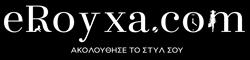 eRoyxa.com